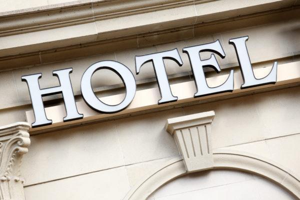 Program dla hoteli – jak wybierać?