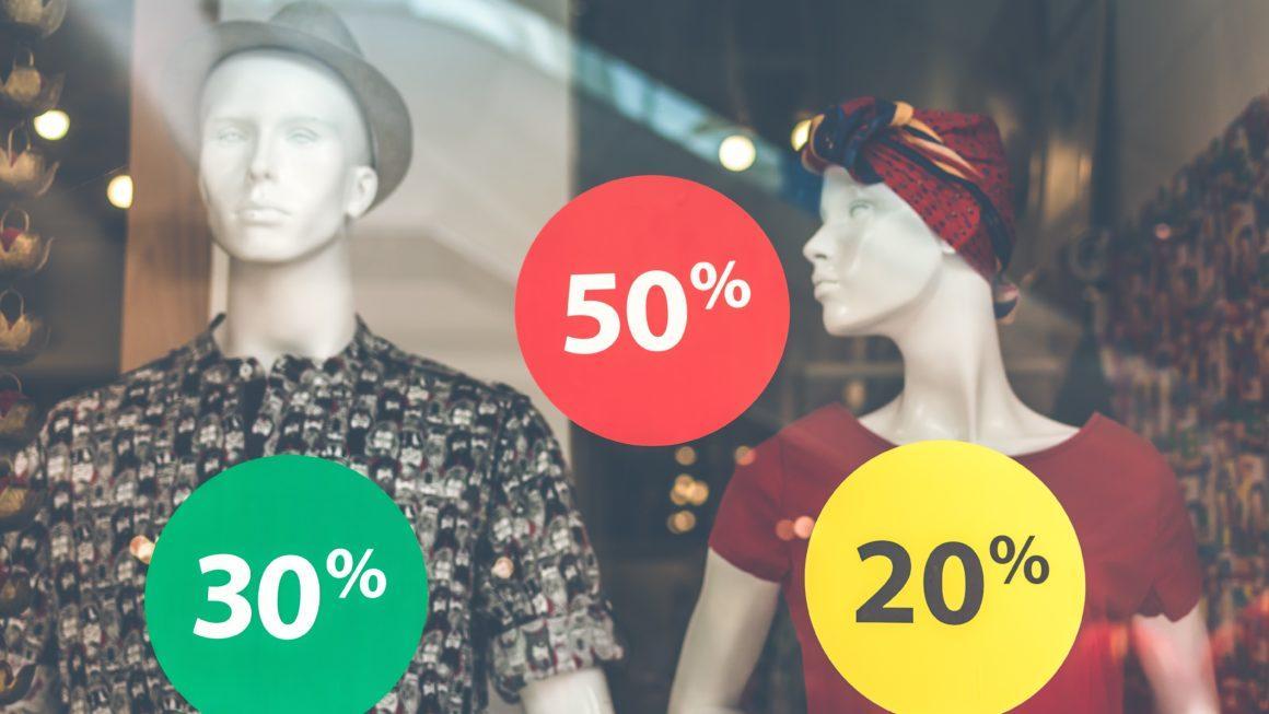 Strategie sklepów stacjonarnych – jak wygrać rywalizację z sklepem internetowym?