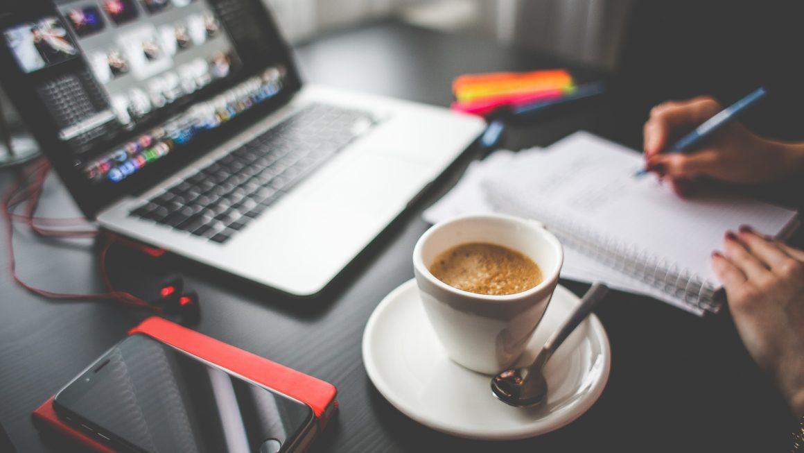 Turkusowa organizacja — czy to efektywny model zarządzania?