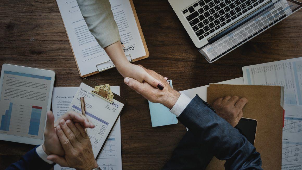 Czy warto wdrożyć system JIRA do Twojej firmy?