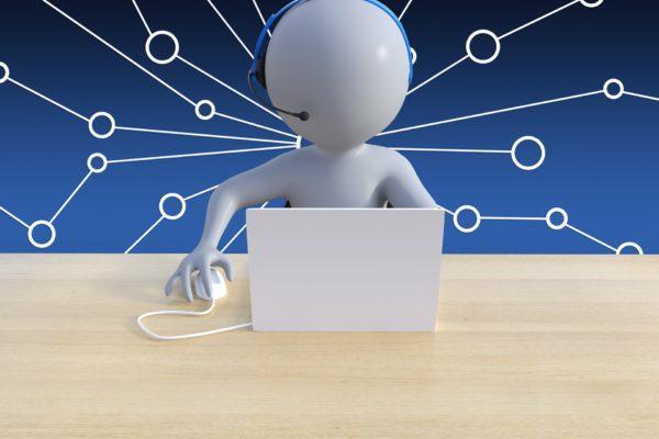 Czym jest call center software i do czego przydaje się w firmie