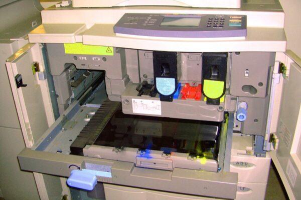 Kiedy kupno kserokopiarki jest opłacalne w Twojej firmie?