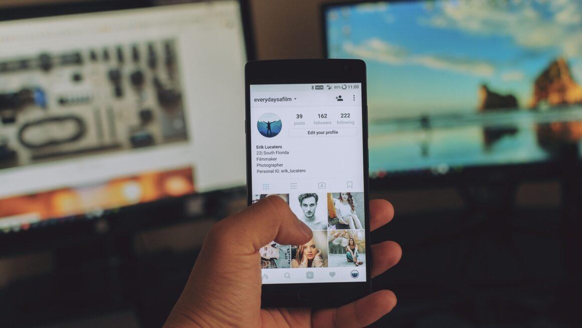 Jak tworzyć dobre wideo w mediach społecznościowych?