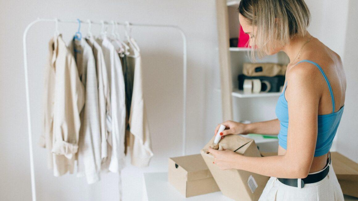 Jak fulfilment może pomóc w prowadzeniu sklepu internetowego?