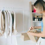 fulfilment może pomóc w prowadzeniu sklepu internetowego