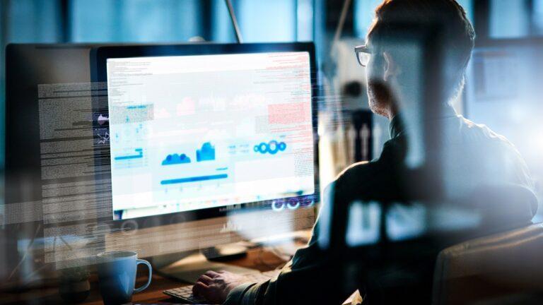 Microsoft Office to znacznie więcej niż Word, Excel i PowerPoint